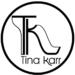 Tina Karr