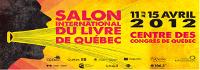 Salon Québec